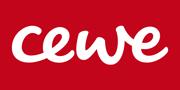 cewe-logo-1.png