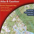 >TOP> South Carolina Atlas & Gazetteer (Delorme Atlas & Gazetteer). which coconut studios contact capital Fellow Sitio