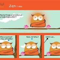 Zen 7. rész