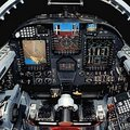 Cockpits & Dashboard 1. rész - A telepítés