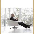Az SAP Business One iPhone alkalmazás használata