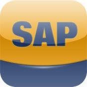 SAP Business One iPhone alkalmazás