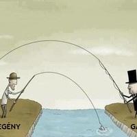 Spóroljunk a gazdagoknak!