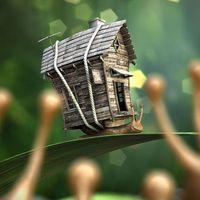 Lakásvásárlás illetékmentesen?