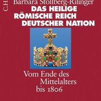 Kolbenheyer olvas CCXIII.: A félreértett birodalom