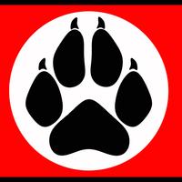 A történelemnek mindig vége I.: Farkasvadászat