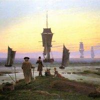 Kolbenheyer olvas XXXIII.: Az élet értelme