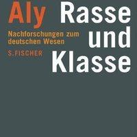 Kolbenheyer olvas CLXXI.: Nemzeti szocializmus