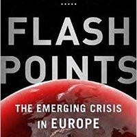 Kolbenheyer olvas CLXXXVI.: A politológia diszkrét bája