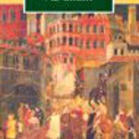Kolbenheyer olvas XI.: Az állam én vagyok