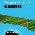 Kolbenheyer olvas CCXXII.: Tom und Huck auf der Autobahn