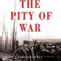 Kolbenheyer olvas LVI.: A felesleges háború