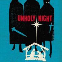 Kolbenheyer olvas CXXIII.: Kedves három királyok, jó éjszakát kívánok!