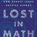 Kolbenheyer olvas CCL.: A fizika teológiája