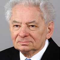 Kemény István