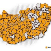 Fidesz-ország