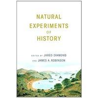 Kolbenheyer olvas XCIX.: Történészek a laborban