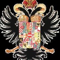 Régen minden jobb volt 5. A kétfejű sas karmai közt – A Habsburg elnyomás mítosza