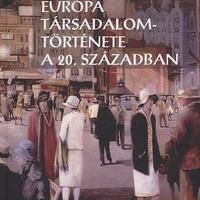 Kolbenheyer olvas XLVII.: A vén Európa