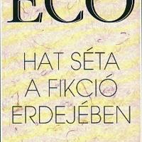 Kolbenheyer olvas LII.: Összeesküvés
