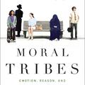 Kolbenheyer olvas CLXXIV.: Törzsi erkölcseink