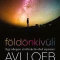 Kolbenheyer olvas CCLVIII.: Randevú a Rámával