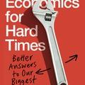 Kolbenheyer olvas CCXXXVI.: A közgazdaságtan védelmében