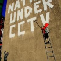 Megéri? - One Nation Under CCTV