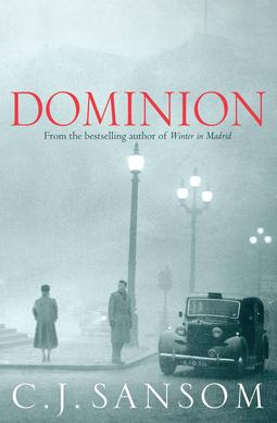 dominion_book_cover.jpeg