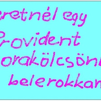 Gerillamarketing