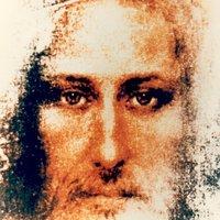 Krisztus és az Új Lipót