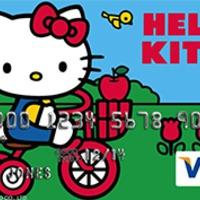 Hogyan használd a bankkártyád Ázsiában?