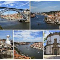 Vendégposzt: Portugália