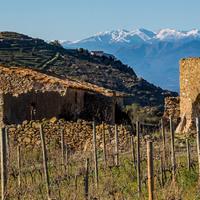 Katalónia képekben