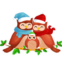 Rendhagyó karácsony