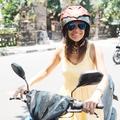 Közlekedés Balin - Mivel lehet, mivel érdemes?