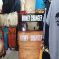 Mire figyelj Balin, avagy néhány tipikus átverés
