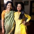 Kollywood titkai, avagy egy napom az indiai filmipar kulisszái mögött
