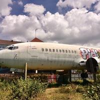 Hogyan repülj olcsón a tengeren túlra, mondjuk Balira?