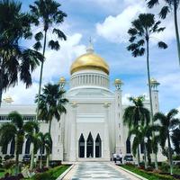 Napi érdekesség: Brunei és a szultánja