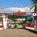 Kelet-Timor és a vízum