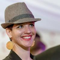 Emberi történetek: Joós Andrea, az élménypedagógus