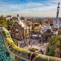 Hogyan tölts el 4 napot Barcelonában?