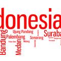 Indonézia 1 percben- az indonéz nyelv