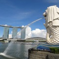 Szingapúr - 20 dolog, amit én sem tudtam a városról