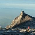Megmásznád a Kinabalu hegyet? Ezt kell tudnod!