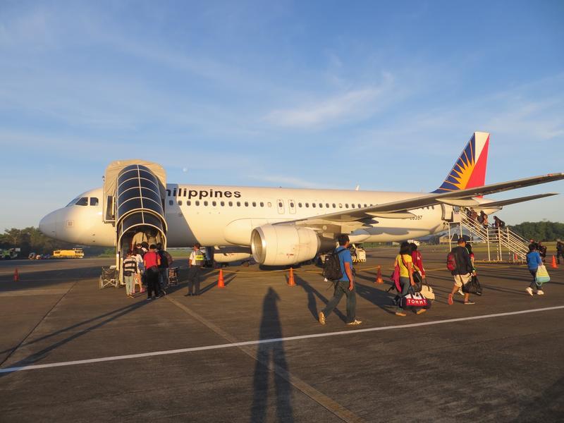 Hogyan közlekedjünk a Fülöp-szigeteken?