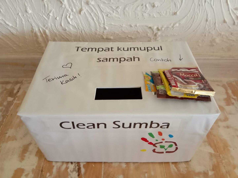 clean_sumba7.jpg