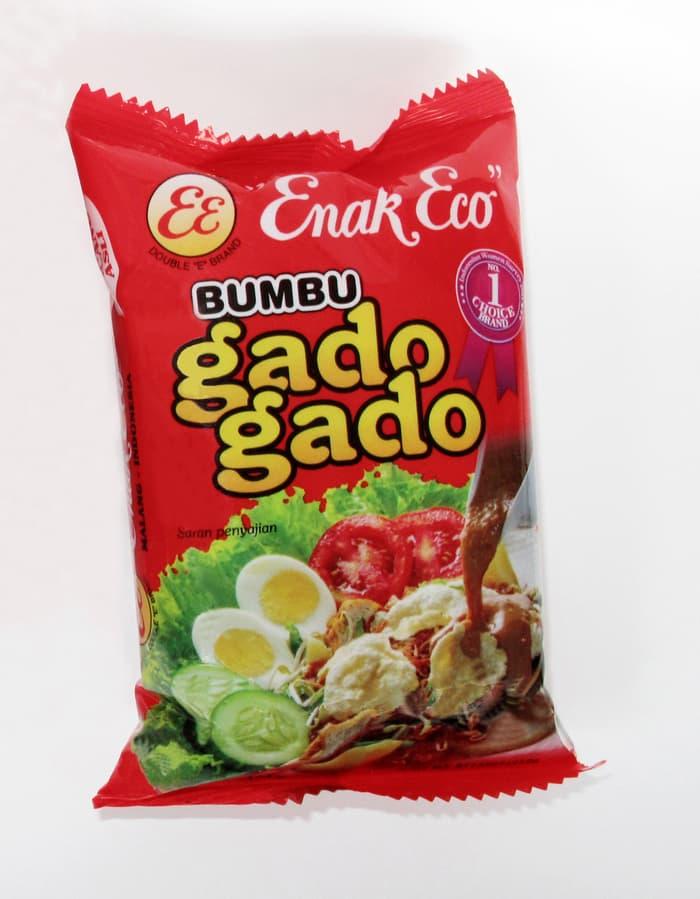 gado_gado.jpg