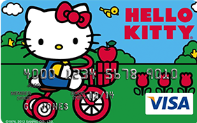 hello_kitty2_1.png